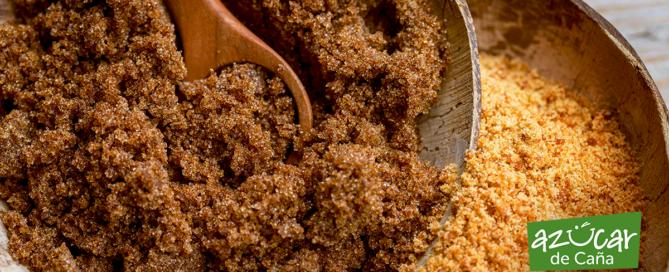 El azúcar de caña: Un increíble alimento