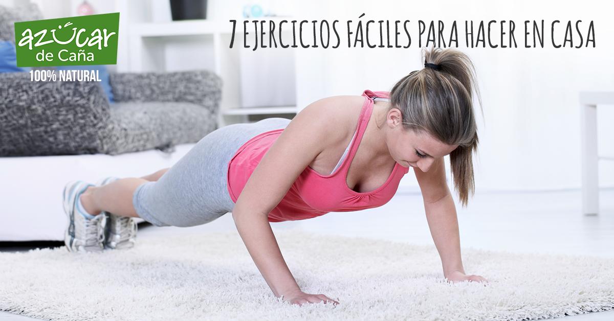Para obtener los máximos beneficios podemos elaborar una rutina compuesta por series de repeticiones de los diferentes ejercicios y llevarla a cabo varias veces a la semana.