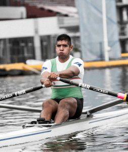 atleta_juancarlos