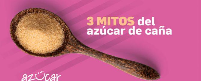 blog_3mitos