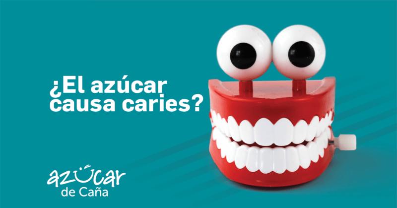 blog_causacaries