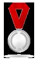 medalla_plata